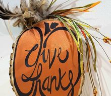 thanksgiving diy fall gratitude sign