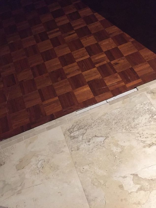 Updating parquet floors is dating a sin according to the bible