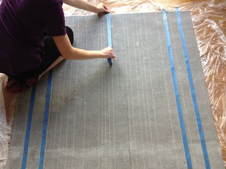 3 Creative Eye Catching Rug Projects That No One Else Has