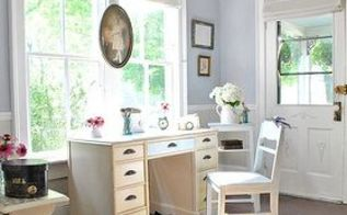 9 entryway designs that make a great first impression