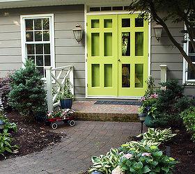 lighten up for spring with 7 color risks