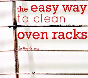 oven cleaning tricks you ll wish you d known sooner
