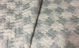 q fabric painting quilt