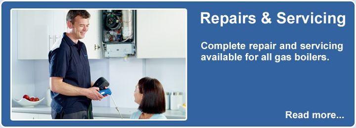 tips for boiler maintenance and repair