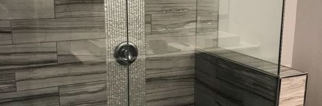 q need help for organization for new bathroom