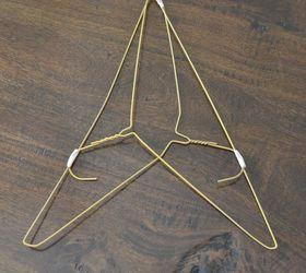 Where To Get Wire Hangers - Dolgular.com
