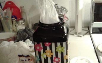 something for my kitchen