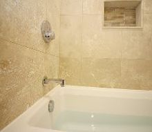 how to replace shower faucet diverters without soldering copper pipes