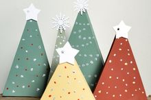 rustic diy decorations using what we have