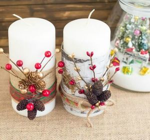 s 15 simple candle transformations you need to try this season