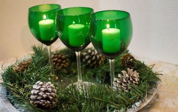 Try This Amazing Holiday Decorating Hack to Transform Your Space!