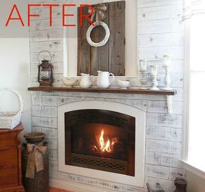 s 10 jaw dropping fireplace makeovers we can t stop looking at