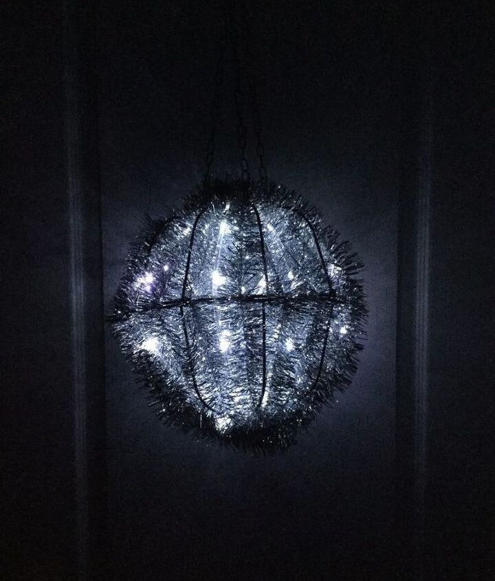 new year s eve ball 2 options