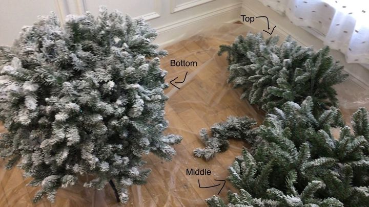 tips and tricks to decorate your tree like a professional