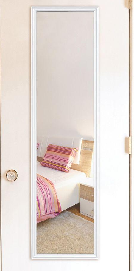 Cardboard Box To Mirror Frame Hometalk