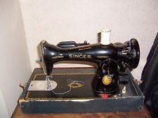 q sewing machine rescue