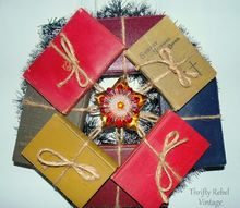 a book lover s book wreath