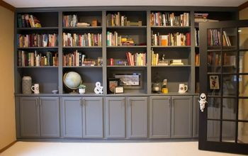 How to Build Your Own Custom Built-ins