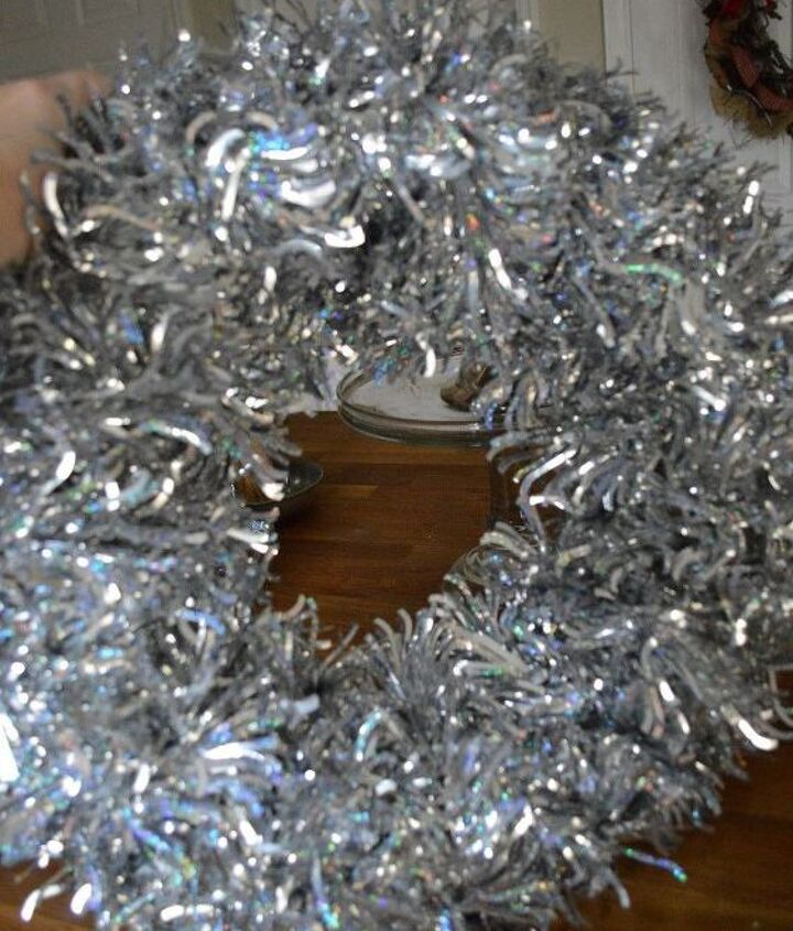 new year s eve holiday sparkling centerpiece