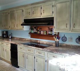 Finest Penny Backsplash | Hometalk YS89