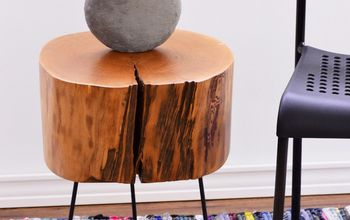 s 15 magazine worthy side tables that only look expensive