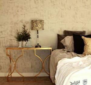 s 11 elegant accent walls that will make you proud to look at