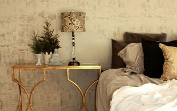 11 Elegant Accent Walls That Will Make You Proud To Look At