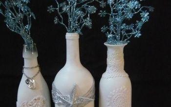 White Winter Wonderful