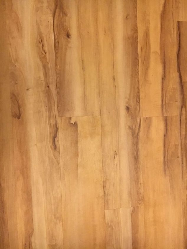 Q Is There A Way To Waterproof The Edges Of Laminate Floor Already In