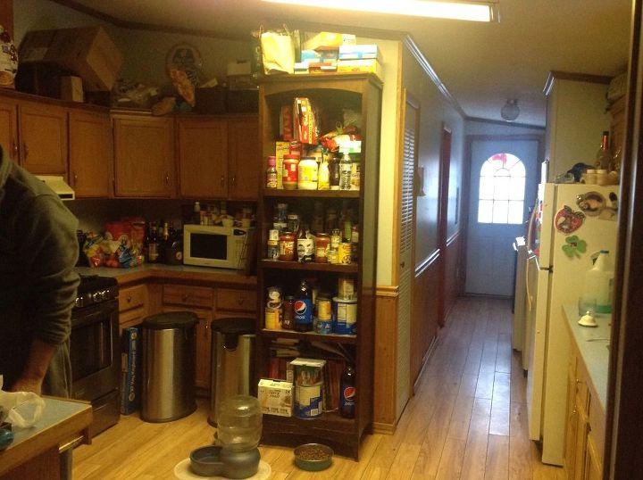 q kitchen renovations