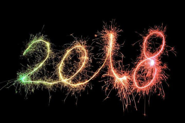 e happy new year