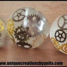 epoxy resin door knobs, epoxy resin door knobs