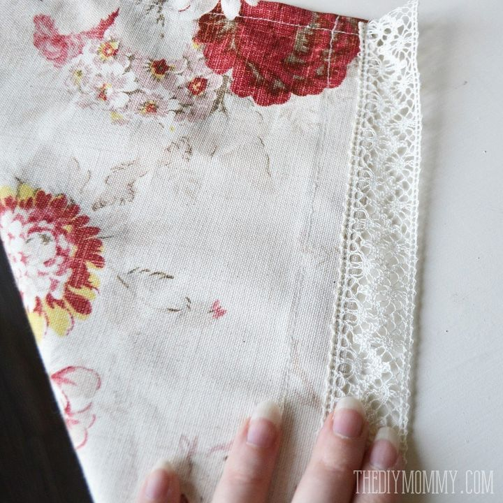 sew easy cafe curtains