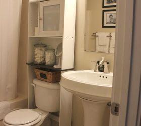 Bathroom Remodel Budget. Small Bathroom Remodel On A Budget I