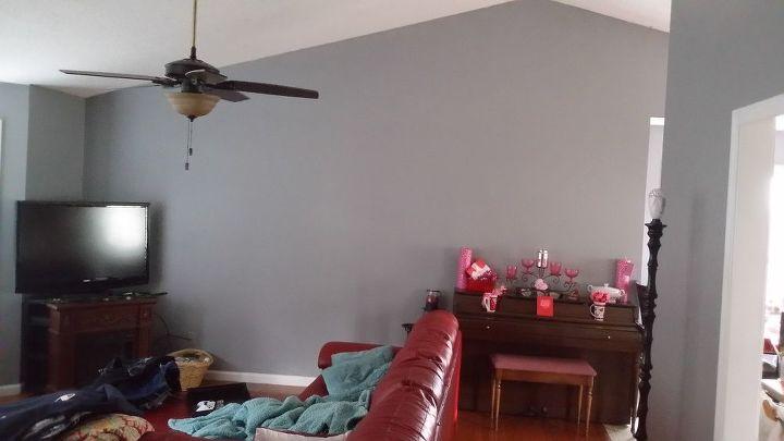 q high angled walls help