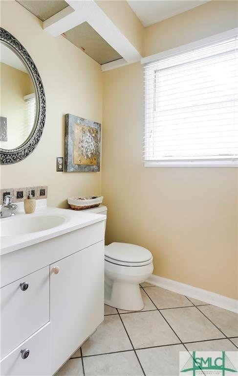 Bathroom Remodel Tyler Tx Good Rebath East Texas Tyler Tx With - Bathroom remodel tyler tx