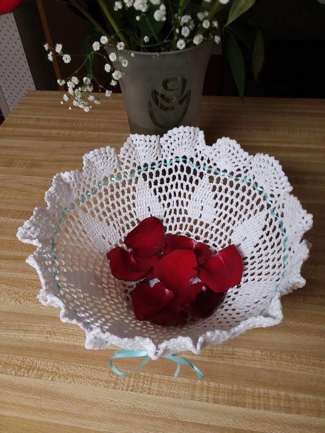 a kindess bowl