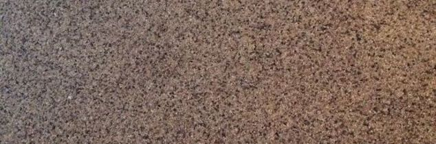 What Is The Best Way To Remove Aggregate Flooring From A Wood Underlay Hometalk