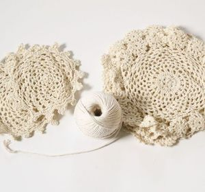 s 21 totally terrific things you can do with doilies