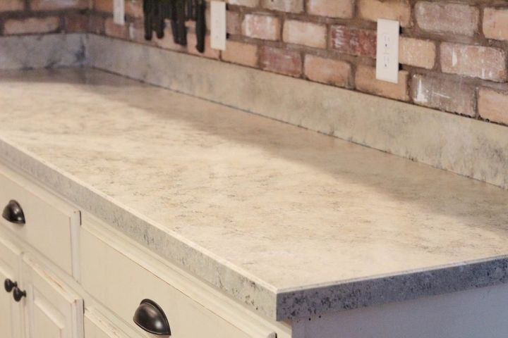painted countertops from laminate to granite