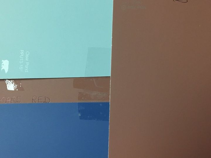 q paint colors i can t make up my mind