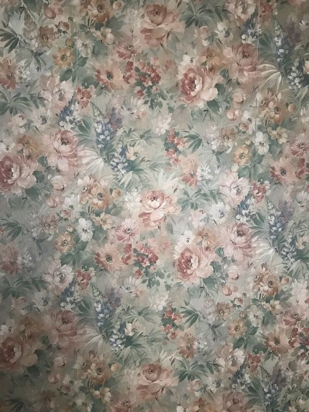 What Is The Best Way To Remove Wallpaper Hometalk