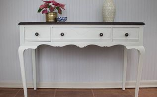 how to repair antique drawers a white writing desk makeover