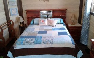 beach room bedding set