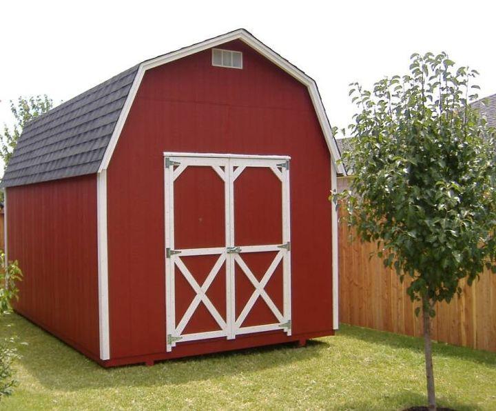 q color ideas exterior and door