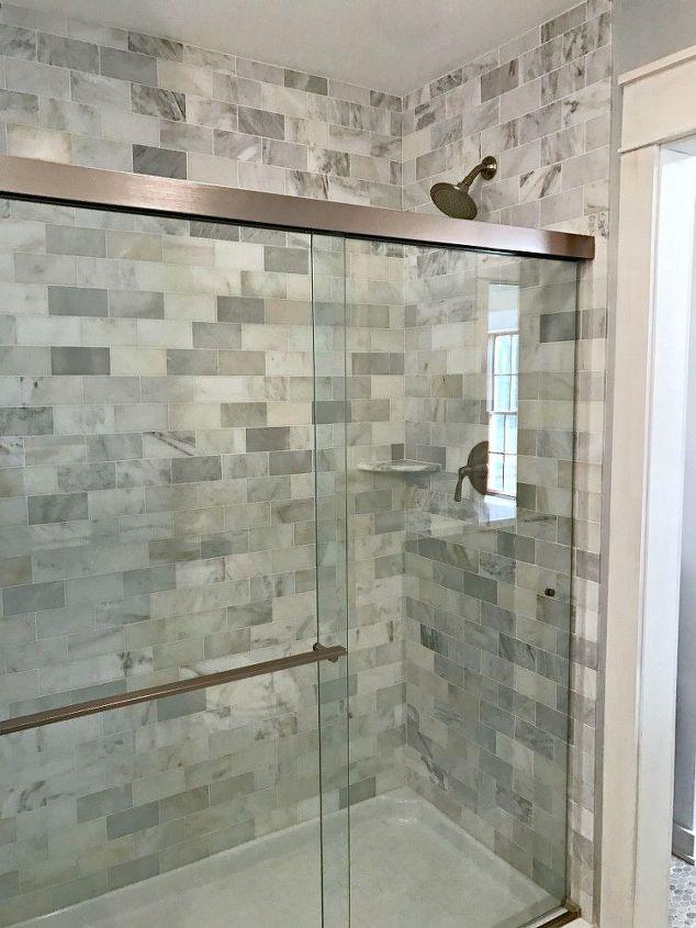 gorgeous bathroom inspiration