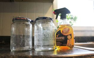 s 25 ways to use those pickle jars you ve been saving