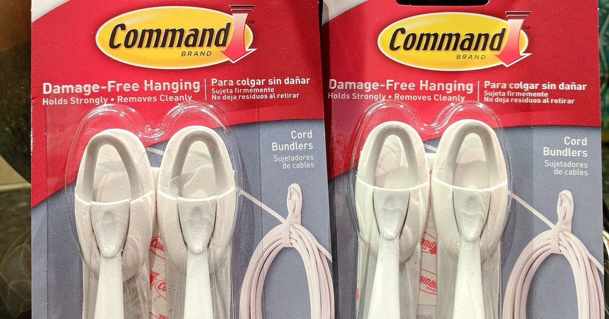 How To Hide Kitchen Appliance Cords
