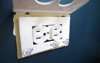 Do This to Your Outlet to Save so Much Money This Month
