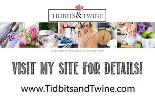top posts of 2013 from tidbits twine